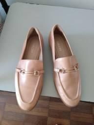 Calçados Arezzo tam. 38