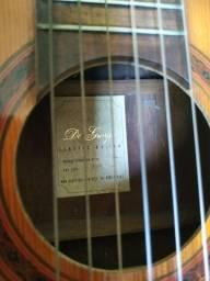 Violão di Giorgio signorina 16 usado