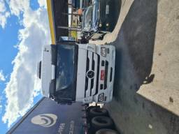 Actros 2646