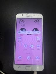 Samsung J7 primer