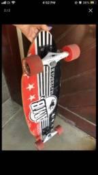 Skate AMB