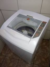 Lavadora Brastemp capacidade 10 kg