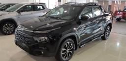 Fiat Toro Ultra 4x4 Diesel Barato!! (Consulte preço com desconto!)