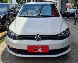 Gol 1.6 completo 2014 - FZ Motors