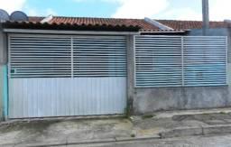 Casa 2 quartos Bairro Estados Fazenda Rio Grande