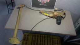 Maquina de vidro monza LD eletrica #3529