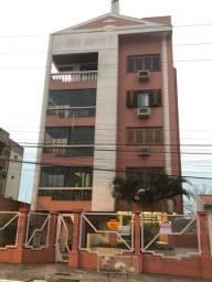 Ótimo Apartamento de 3 dormitórios