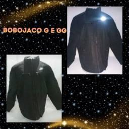 Bobojaco