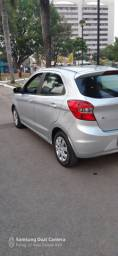 Vendo ou troco ford ka SE 1.0