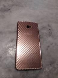 Samsung j4 core +