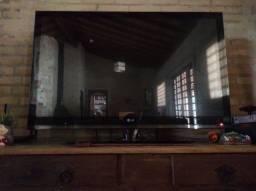 Televisão LG 42 POLEGADAS