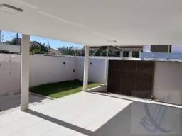 Casa 190m², 4 Quartos, 1 Suíte, 3 Banheiros, 4 Vagas Morada Do Sol Vila Velha/ES