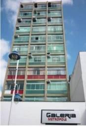 Sala Comercial para Locação no bairro Centro, 30 m