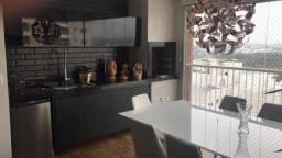 B-Belíssimo apartamento a venda no Splendor Garden 122 m2