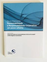Sustentabilidade e Responsabilidade Corporativa: um passo adiante