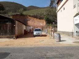 Terreno em Ibitirama- ES