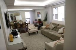 Apartamento Setor Bueno 3 Quartos 1 Suíte - 2 Vagas