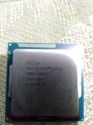 Intel Core i5 3330 lga 1155