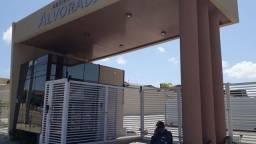 Apartamento Pronto em Lagoa Nova - 3/4 Suíte - Residencial Alvorada