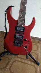 Guitarra Phill