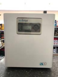 Inversor de corrente Ecosolys 2kW - Monofásico 220V (energia solar)