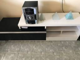 Móvel pra sala ( vender rápido )