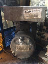 Compressor UCM1022dsa 117 Watts