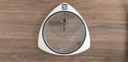 Cortador Circular com suporte Toke e Crie