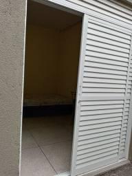 Kitnete mobiliada em Quatro Barras