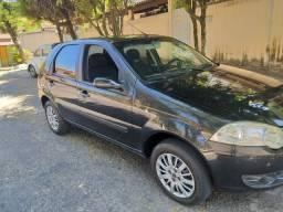 Fiat palio 2010 completa