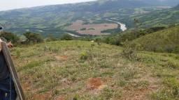 Fazenda no Vale do Ivaí em Cândido de Abreu, PR