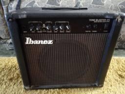 Cubo amplificador Ibanez