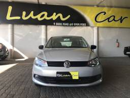 Gol G6 trend 1.0 2014 completo
