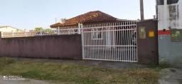 Casa no Balneário Itatiaia Pontal do Paraná