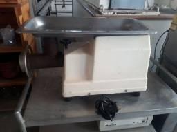 Moedor de Carne KM CAF Boca 22 100% Revisado