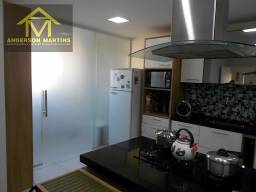 Cód.: 13746D Apartamento de 4 quartos na Praia da Costa