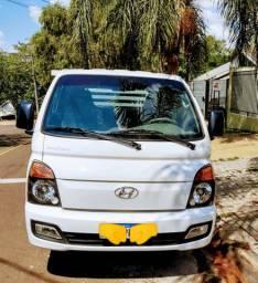 Hyundai HR 2013~2014