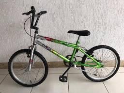 Bike , Cross aro 20