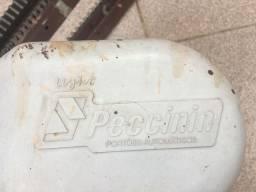 Motor Deslizante Peccinin Light