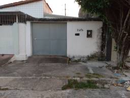 Casa Para Alugar no Bairro de Cajueiro RECIFE-PE - *
