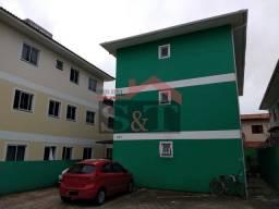 /. Apartamentos com 80m², 3 quartos, sendo 1 suíte!