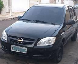Chevrolet celta spirit 4p