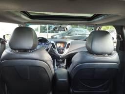 <br>Hyundai Veloster 1.6 16V 140CV AUT 2012/2013
