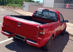 Ford courier 98