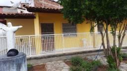 Casa Itororó-BA 684m2