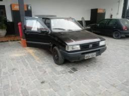 Fiat prêmio 1993 cs 1.5