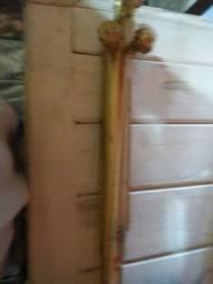 Maçarico de corte
