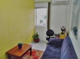3033 Apartamento no Kobrasol