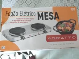 Eletro doméstico
