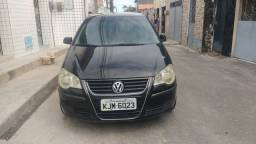 Vendo polo hacth 2009